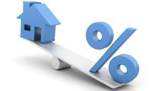 Las Vegas Mortgage Refinance