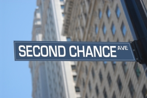 Second Chance Loans
