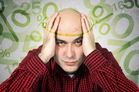 Mortgage Confusion
